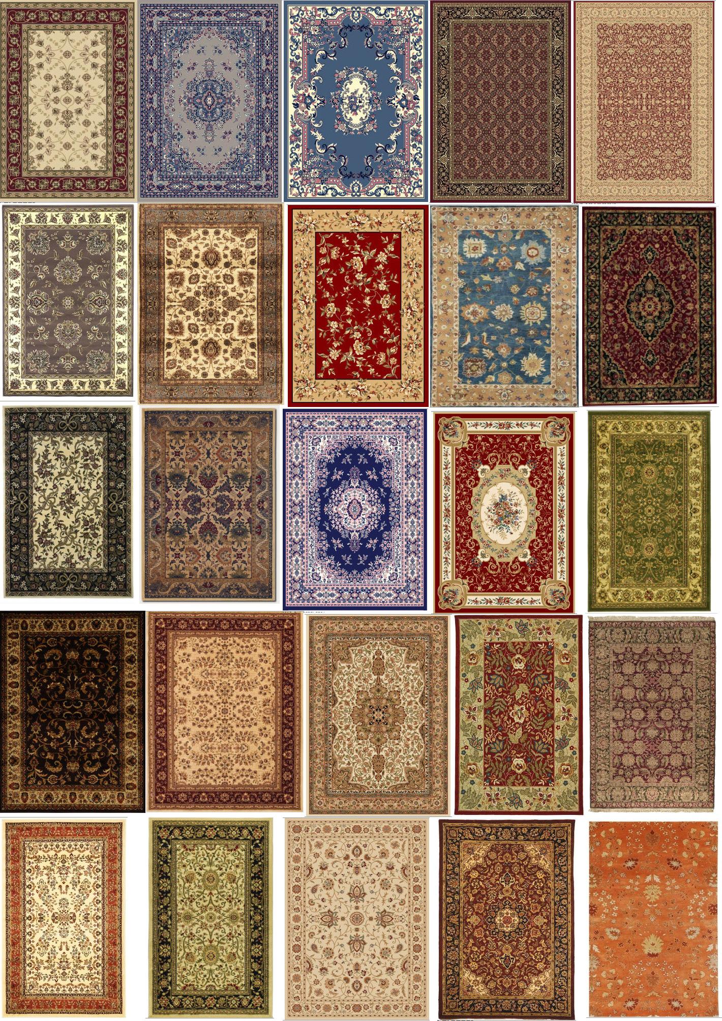 Carpet Walmart Carpet Vidalondon